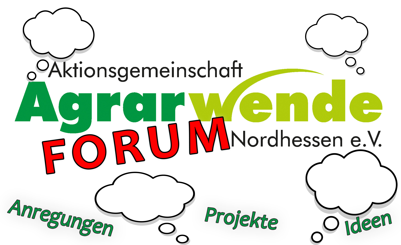 AGA Forum in Kassel